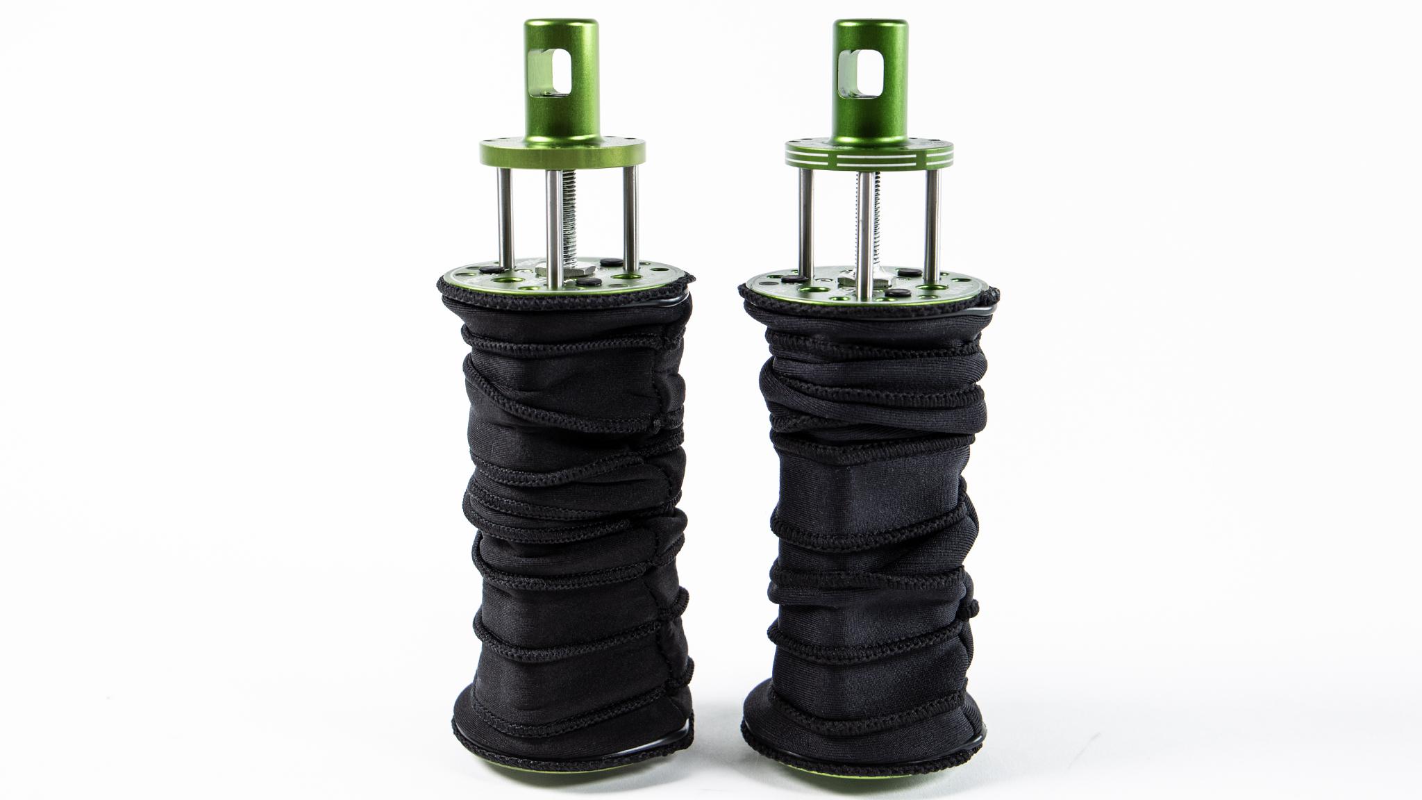xARM Spring core Green