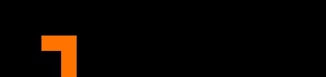 Glinkロゴ