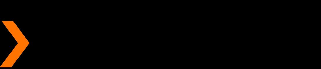 xSPINEロゴ
